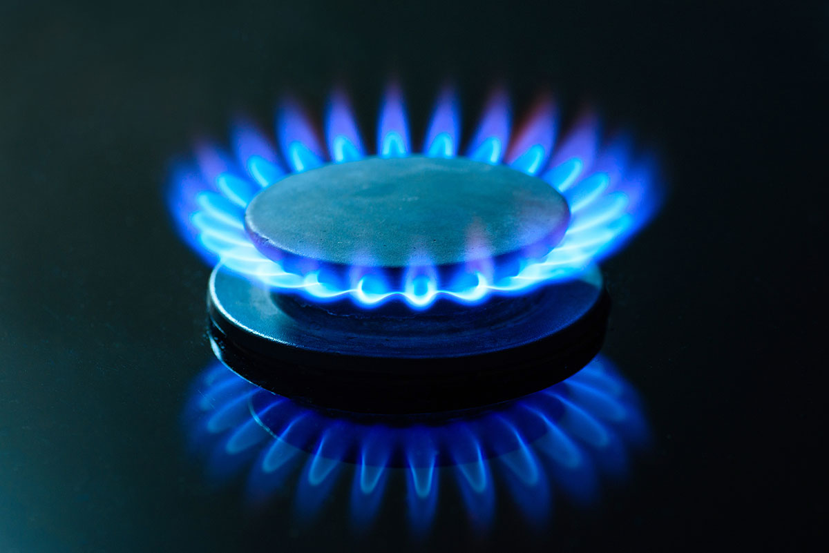Compare Gas Bills UK | Pioneer Energy Limited